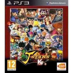 Terminator: Salvation - PS3