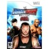 Lego: Rock Band Xbox 360 bazar
