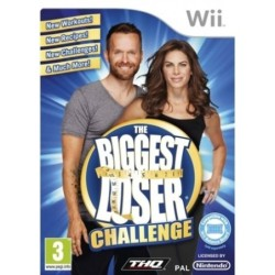 Lego Harry Potter, Years 1-4 - Wii
