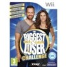 Lego Harry Potter, Years 1-4 - Wii bazar