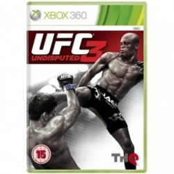 Game Party - In Motion - Xbox 360