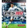 Batman Arkham City Xbox 360 bazar