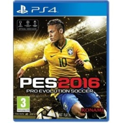 Green Lantern: Rise Of The Manhunters - PS3