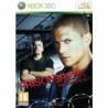 Lego Harry Potter: Years 5-7 - Wii bazar