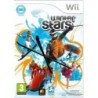 Lego: Harry Potter, Years 5-7 Xbox 360 bazar