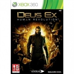 Lego: Batman 2 (No Toy) - Xbox 360