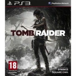 Harry Potter (Kinect) - Xbox 360