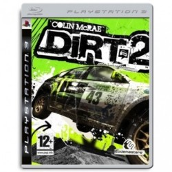 Lego: Marvel Super Heroes (No Toy) - Xbox 360