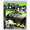 Lego: Marvel Super Heroes (No Toy) Xbox 360 bazar