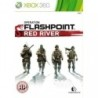 Batman: Arkham Origins *2 Disc* Xbox 360 bazar