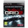 Hot Wheels: World's Best Driver Xbox 360 bazar