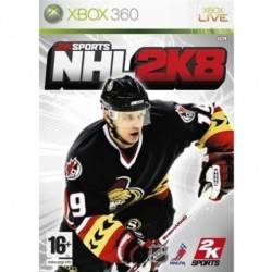 Lego Movie Videogame, The - Xbox 360