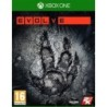 Lego: The Hobbit Xbox 360 bazar