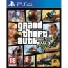 Lego Dimensions: Starter Pack (Sealed Only) Xbox 360 bazar