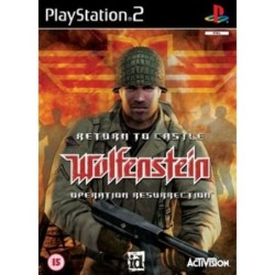 LEGO Jurassic World (No Figure) - Xbox 360