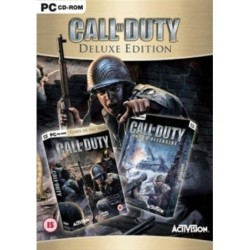 LEGO Jurassic World (No Figure) - PS3