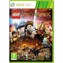 Conduit, The - Wii