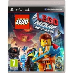 Mario & Sonic At The Olympic Winter Game - Wii