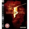Aliens Vs Predator 2010 - PS3 bazar