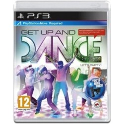 Rise Of Nightmares (18) (Kinect) - Xbox 360