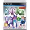 Rise Of Nightmares (Kinect) Xbox 360 bazar
