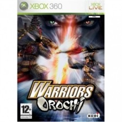 Thor - PS3