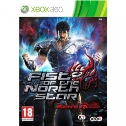 Thor - Wii