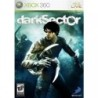 Captain America: Super Soldier Xbox 360 bazar