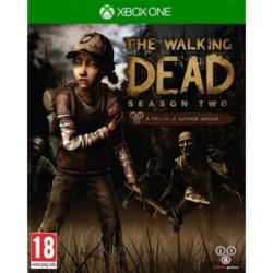 London 2012: The Official Game - PS3
