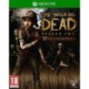 London 2012: The Official Game - PS3 bazar