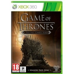 London 2012: The Official Game - Xbox 360