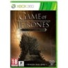 London 2012: The Official Game Xbox 360 bazar