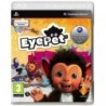 Alien: Isolation *2 Discs* Xbox 360 bazar