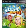 Alien: Isolation - Xbox One bazar