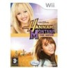Top Trumps Turbo - PS Vita bazar