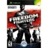 Get Up And Dance - PS3 bazar